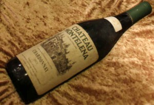 Chateau-Montelena-1973-Chardonnay_Bottle