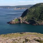 Lighthouse-NF